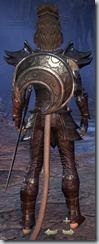 eso-khajiit-dragonknight-veteran-armor-3