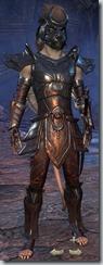 eso-khajiit-dragonknight-veteran-armor