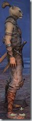 eso-khajiit-nightblade-novice-armor-2