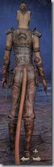 eso-khajiit-nightblade-novice-armor-female-3