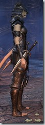 eso-khajiit-nightblade-veteran-armor-female-2
