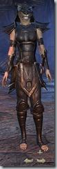 eso-khajiit-nightblade-veteran-armor-female