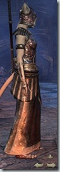 eso-khajiit-sorcerer-veteran-armor-female-2