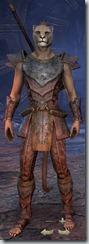 eso-khajiit-templar-novice-armor