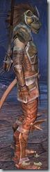 eso-khajiit-templar-veteran-armor-2