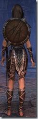 eso-wood-elf-dragonknight-novice-armor-3 - Copy