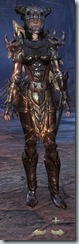 eso-wood-elf-dragonknight-veteran-armor