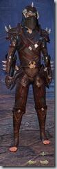 eso-wood-elf-nightblade-veteran-armor-male