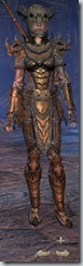 eso-wood-elf-templar-veteran-armor