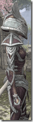 Altmer Calcinium - Female VR1 Fine Close Right