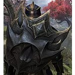 Ash Shield