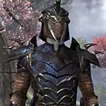 Daedric Shadowhide