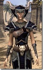 eso-primal-voidsteel-heavy-armor-set-vr-12-4