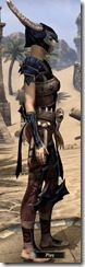 eso-primal-voidsteel-heavy-armor-set-vr-12-fine-2