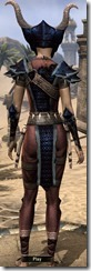 eso-primal-voidsteel-heavy-armor-set-vr-12-fine-3