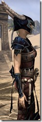 eso-primal-voidsteel-heavy-armor-set-vr-12-fine-5