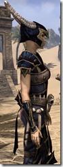eso-primal-voidsteel-heavy-armor-set-vr-12-superior-5