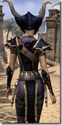 eso-primal-voidsteel-heavy-armor-set-vr-12-superior-6