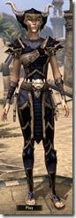 eso-primal-voidsteel-heavy-armor-set-vr-12-superior