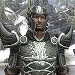 Ancient Elf Steel