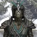Argonian Superb