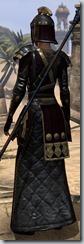 Imperial Shadowspun - Female VR12 Superior Back