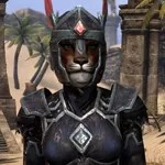 Imperial Iron Hide