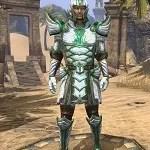 Aetherian Archive Ancient Elf - EU