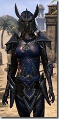 Altmer Galatite - Female VR5 Epic Close Front