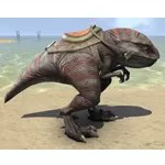 Banded Guar Charger