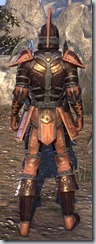 male-calcinium-heavy-dwemer5