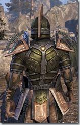 male-orichalic-steel-heavy-dwemer1