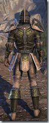 male-orichalic-steel-heavy-dwemer2