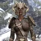 Barbaric Orichalc
