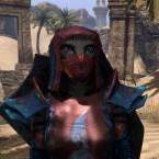 Lady Khey - NA
