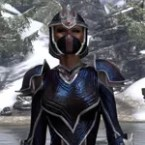 Redguard Shadowhide
