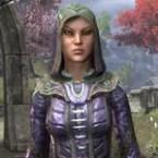 Ancient Elf Spidersilk