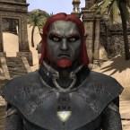 Ganondorf (not true character name) - NA