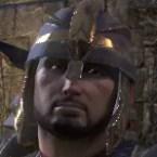 Tiberius Carolus - NA