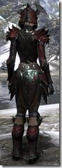 eso-imperial-city-ep-heavy-female-3