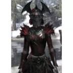 Black Rose (Ebonheart Pact)