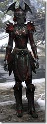 eso-imperial-city-ep-heavy-female