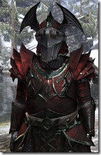 eso-imperial-city-ep-heavy-male-4