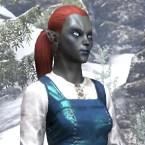 Amber Glow - NA