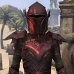 Ebon Armory