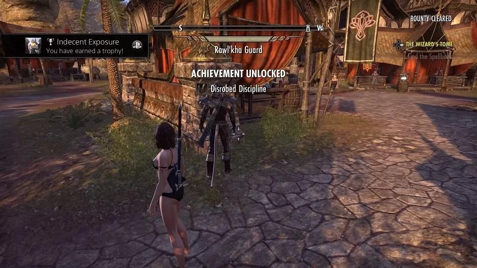 The Elder Scrolls Online: Tamriel Unlimited_20151108195757