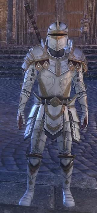 Templar-2