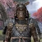 Akaviri Iron