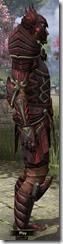 Ancient Elf Rubedite - Male Side