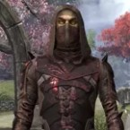 Assassins League Rubedite